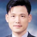2003년 ~2008년 국세청재직당시
